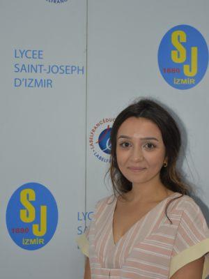 fatima_babayeva_tn