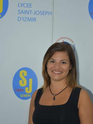 romina_filinesi_tn