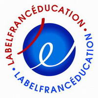 FranceEducation